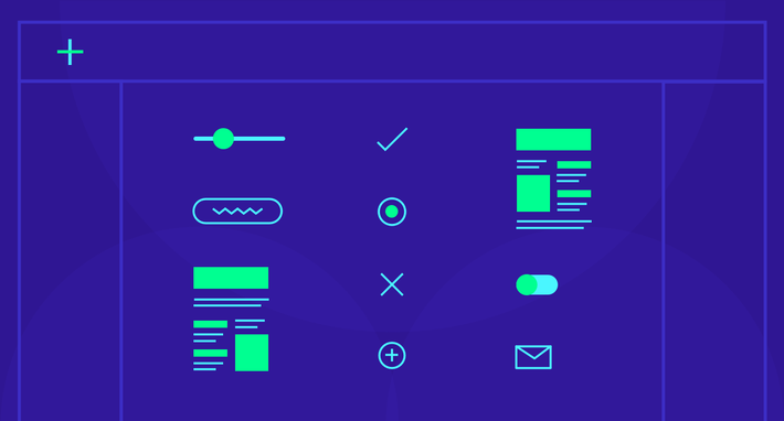 How To Get Started In User Interface (UI) Design
