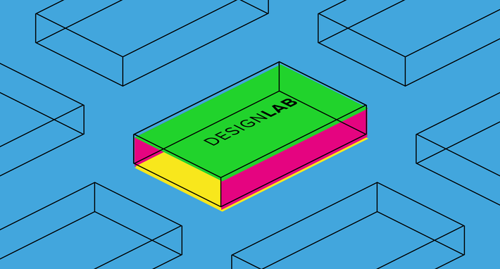 5 Ways To Get The Most Out Of A Designlab Short Course