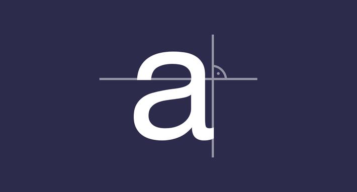 Welcoming the Helvetica Cohort