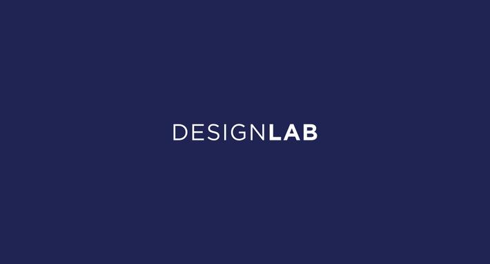 Mentor Profile: Ryan Brock Helps Kickstart Your Design Career
