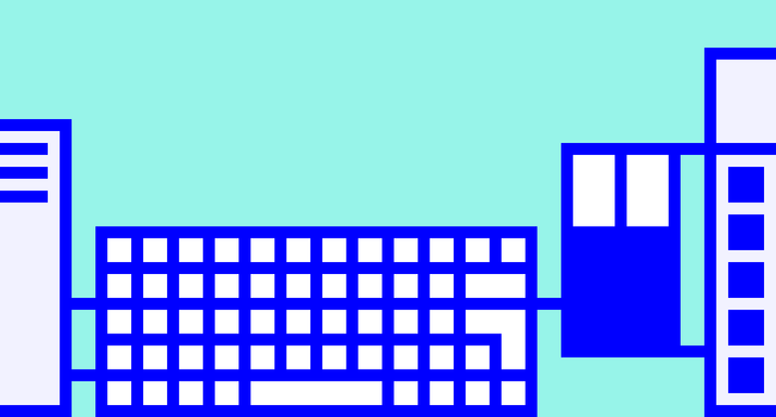 What On Earth Is A Brutalist Website? 5 Things Today's Designers Can Learn From Brutalism