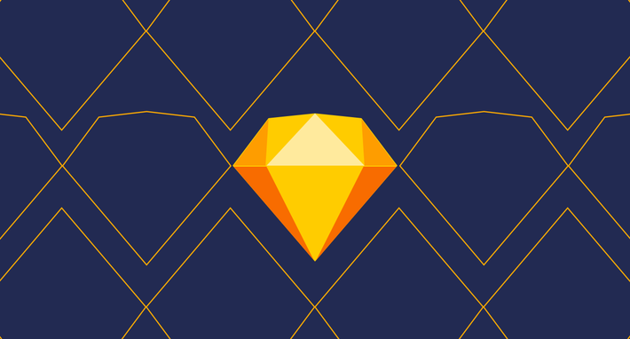 Sketch Tips To Maximize Your Productivity—Part 2: Editing And Exporting In Sketch