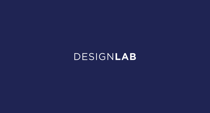 Designlab Product Updates: Improving Process and Workflow