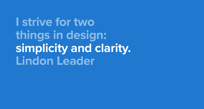 15 More Quotes To Inspire UX Designers