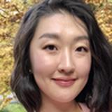 Lisa K. avatar