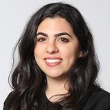 Tanya M. avatar