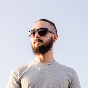 mentor avatar