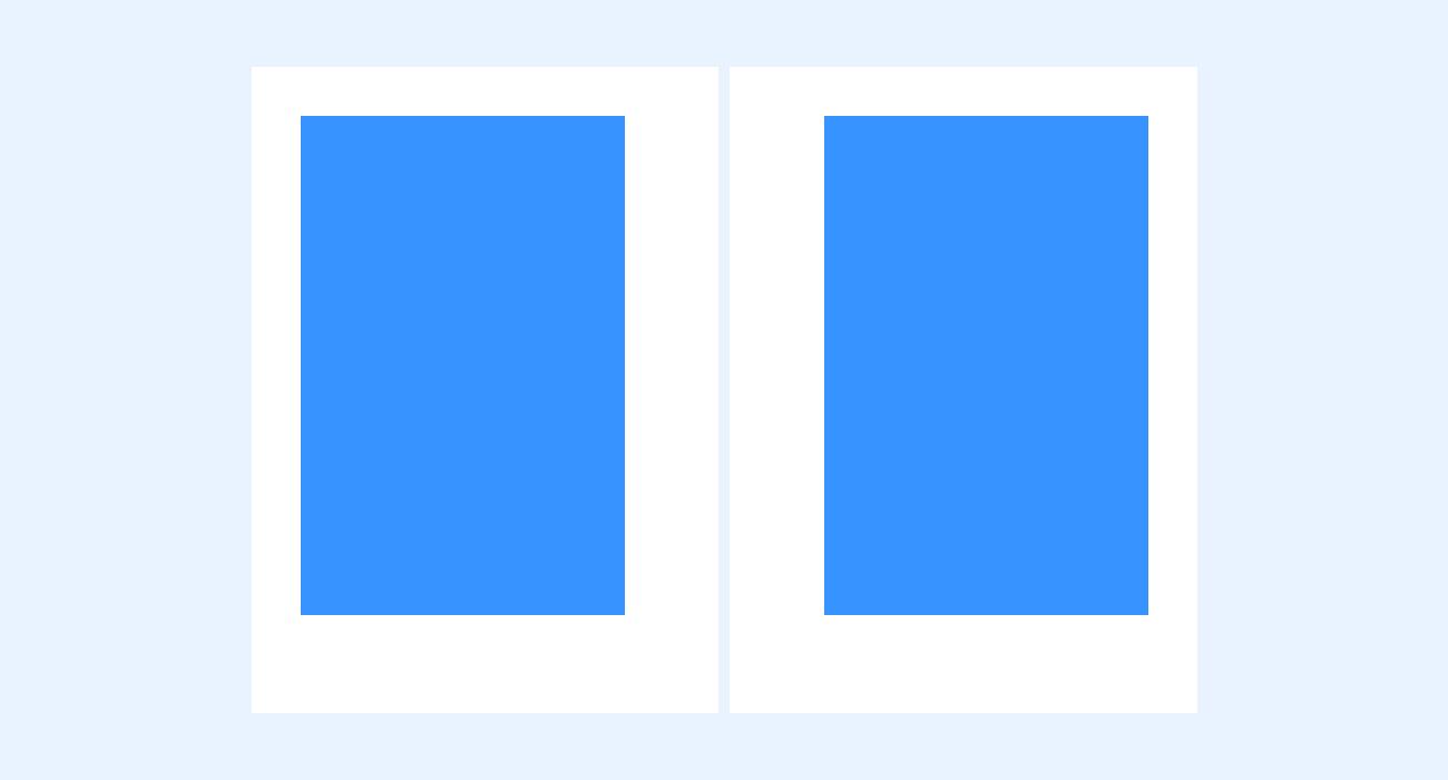 Manuscript grid