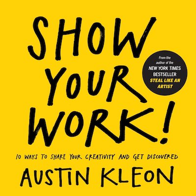33 Show Your Work