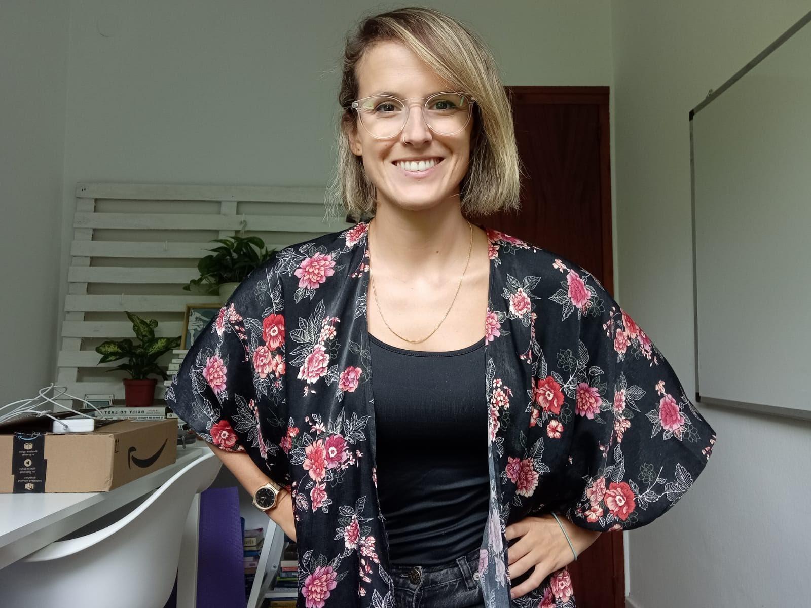 Helena Rodemann Rios 3