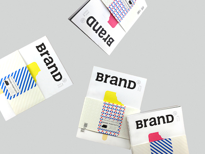 56 Brand Magazine