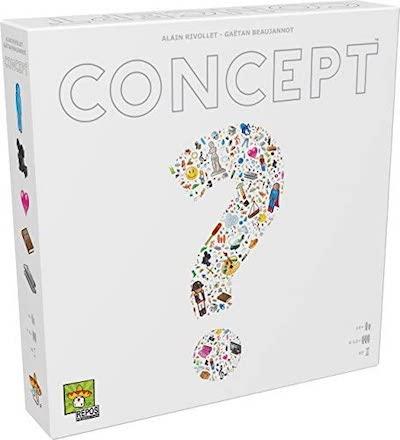 12 Concept