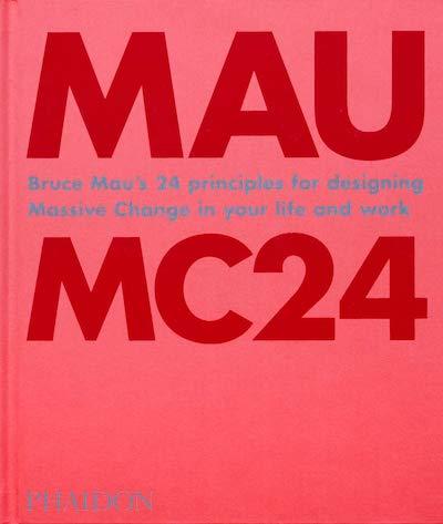 36 Bruce May MC24