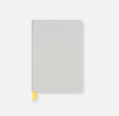 27 Baronfig Confidant Hardcover Notebook