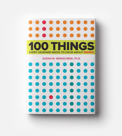 35 100 Things Every Designer Needs to Know about P