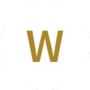 mentor logo